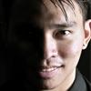 Ethan Lim
