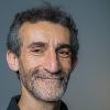 Sandro Franchi