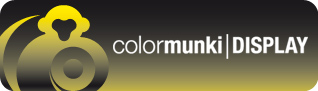 ColorMunki Display