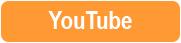 YouTube link