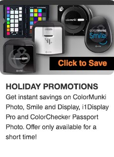 Holiday Rebates